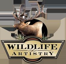 Wildlife Artistry